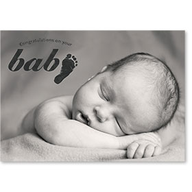 Standard Medical Postcards - Sweet Sleep