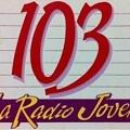 103 FM la Radio Joven :: Emisora con mas sintonia, en vivo, On Line de San Jose de Costa Rica