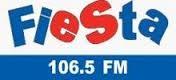 Radio Fiesta 106.5 FM, Radios de Venezuela, Radio Stations