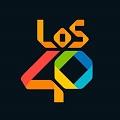 Los 40 Principales, Radios de Pichincha, Ecuador