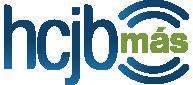 HCJB 89.3, La Voz de Los Andes - Radios de la Provincia de Pichincha, Ecuador