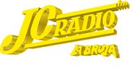 JC Radio 101.3 FM - Radios de Manabi, Ecuador