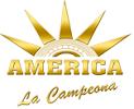 America Estereo - Radios de Imbabura, Ecuador