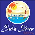 Bahia Stereo 90.5, Bahia De Caraquez, Radios de la provincia de Manabi, ECUADOR