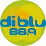 Radio Diblu 88.9 FM - Radios de Guayas, Ecuador