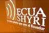 Ecuashyri 104.9 FM, Quito - Radios de Pichincha, Ecuador