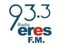 Radio Eres 93.3 FM, Radios de la Provincia de Pichincha, Ecuador