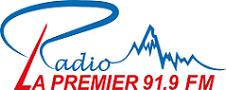 La Premier 91.9 - Radios de la Provincia de Imbabura, Ecuador