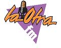 La Otra, 94.9 FM - Radios de la Provincia de Guayas, Ecuador
