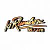 Radio La Rumbera 99.7 FM - Radios de la Provincia de Pichincha, Ecuador