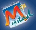 Radio Majestad 89.7 FM - Radios de la Provincia de Pichincha, Ecuador