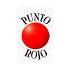 Punto Rojo 89.7 - Radios de la Provincia del Guayas, Ecuador