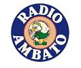 Radio Ambato 930 AM, Ambato, RADIOS DE LA PROVINCIA DE Tungurahua, ECUADOR
