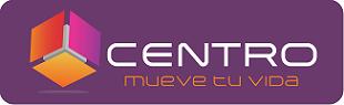 Radio Centro Quito - Radios de la Provincia de Pichincha, Ecuador