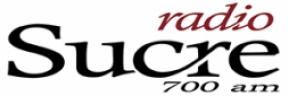 Radio Sucre, CADENAR, RADIOS DE LA PROVINCIA DEL GUAYAS, ECUADOR
