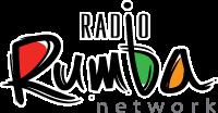 Radio Rumba 94.5 FM - Radios de Pichincha, Ecuador