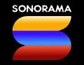 Sonoroma 103.7 - Radios de Pichincha, Ecuador