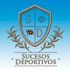 Sucesos Deportivos  FM Quito, Pichincha, Ecuador
