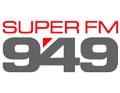 Super 949 - Radios de Azuay, Ecuador