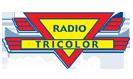 Radio Tricolor 97.7 FM - Radios de Chimborazo, Ecuador