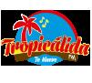 Tropicalida Super Estereo 91.3 FM - Radios del Guayas, Ecuador