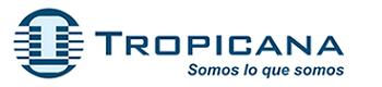 Tropicana 96.5 FM | 98.7 FM - Radios de Guayas, Ecuador