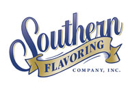 Southern Flavoring Company, Inc.