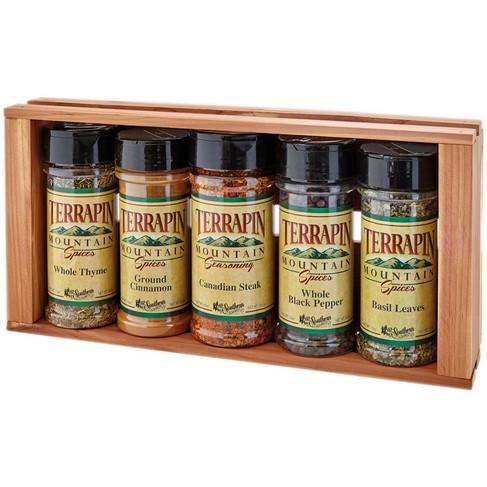 Terrapin Mountain Variety Pack