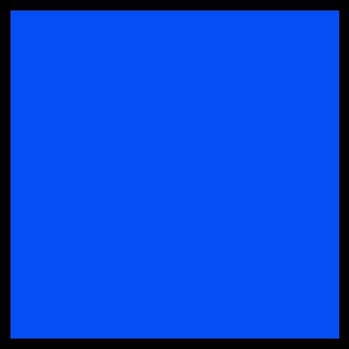 Sparc Tutors logo
