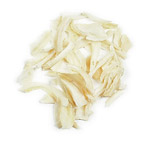 Onion, Special Chopped (1/2-1 inch) - Pint (4.5 oz.)