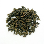 China Oolong Tea - Small (.9 oz.)