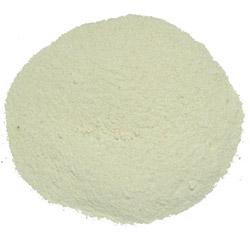 Onion, Powdered