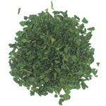 Parsley Leaf - Pint (1.1 oz.)