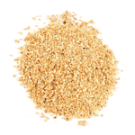 Orange Peel, Granulated - Bag (5.9 Oz.)