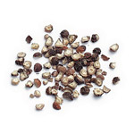 Pepper, Butcher Block Cracked Pepper - Small (1.6 oz.)