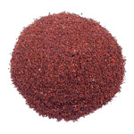 Chili Powder, Hot - Pint (8 oz.)