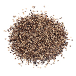 Pepper, Malabar Standard,  Ground Coarse