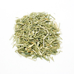 Lemon Grass - Small (0.8 oz.)