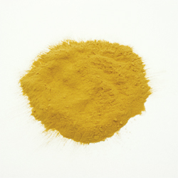 Mesquite Smoke Powder