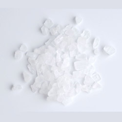 Sea Salt, Crystals (For grinding)
