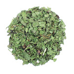 Cilantro Leaf - Small (.35 oz.)