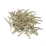 Rosemary Leaf, Whole (Cut/Sifted) - Small (1 oz.)