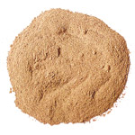Porcini Powder - Quart (18 oz.)