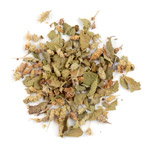 Oregano, Mexican - Bag (2.5 Oz.)