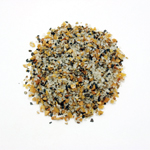 Momma's Steak Seasoning - Small (3.5oz)