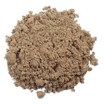Cumin Seed, Ground - Gallon (68 oz.)