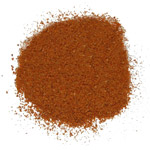Habanero Powder, Pure - Quart (18oz)