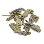 Sage Leaf, Rubbed - Small (0.7 oz.)