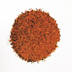 Buffalo Wing Spice - Small (1.8 oz.)