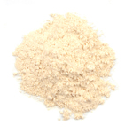 Garlic,  Powdered - Quart (18 oz.)